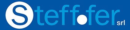 Steff.fer